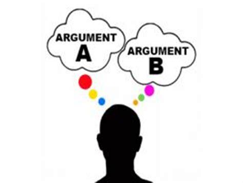 Introduction debate essay